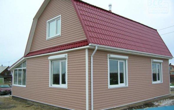 Ржев строительство домов
