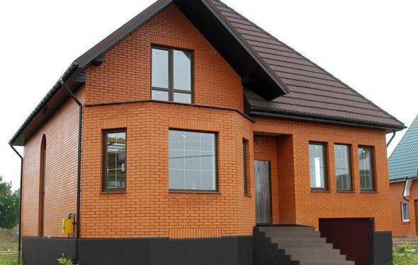 Дом в г.Саратов